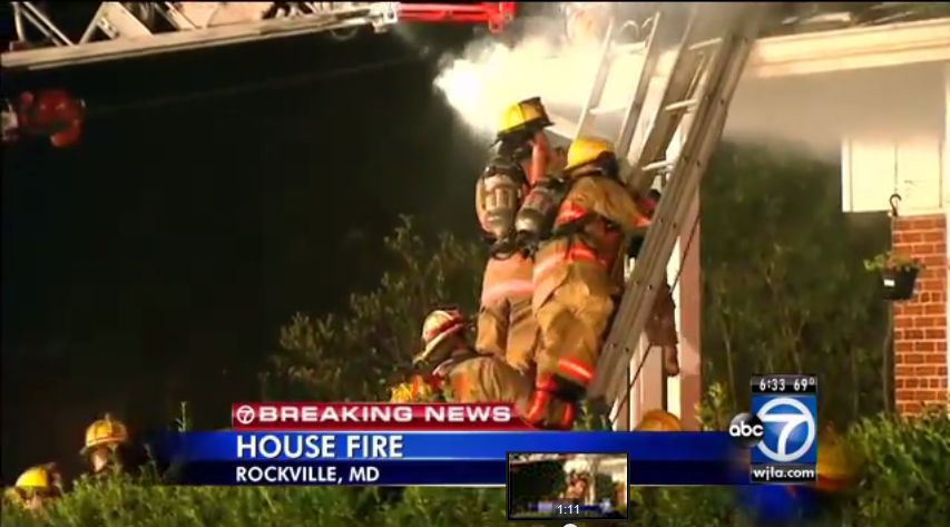 montgomery-county-maryland-woman-rescued-from-house-fire
