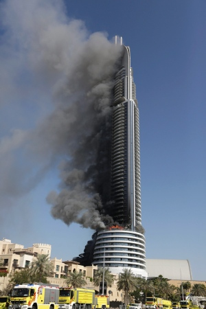 mideast-emirates-fire